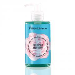 Жидкое мыло Unice Petit Maison 'Волшебный...