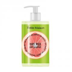 Жидкое мыло Unice Petite Maison для рук...