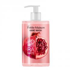 Жидкое мыло для рук Unice Petite Maison...
