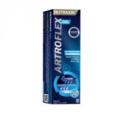Натуральный гель Artroflex NUTRAXIN для суставов, 100 мл