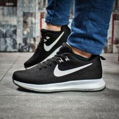 Кроссовки женские 16031, Nike Zoom Pegasus,