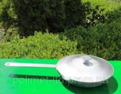 Сковорода 175мм