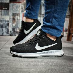 Кроссовки женские 16021, Nike Zoom Pegasus,