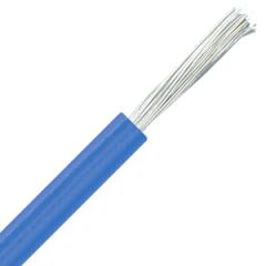 Провод термостойкий 1x2,5 ÖLFLEX HEAT 180 SiF LAPP