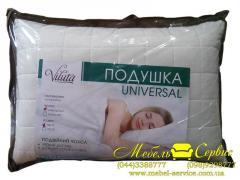 Подушка Viluta Universal 50х70 см.