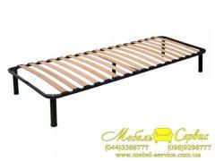 Каркаси ліжок