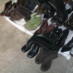 Обувь секонд хенд купить,  цена, фото | Украина,