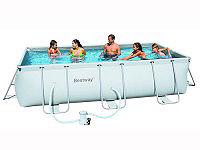Frame pool of Bestway 56251