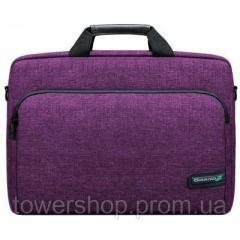 Сумка для ноутбука Grand-X 15.6'' Purple (SB-139P)
