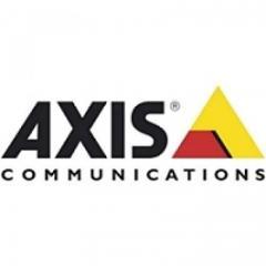 Комплект винтов Axis (01472-001)