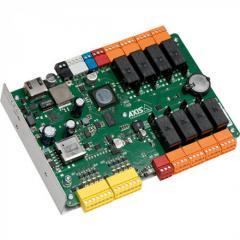 Модуль Axis A9188 (0820-001)