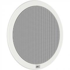 Опция Axis C2005 (White) (0834-001)