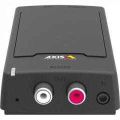 Опция Axis C8033 (01025-001)