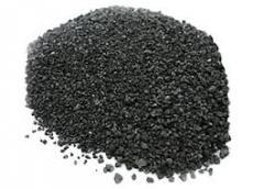 Науглероживатель, углеродосодержащий материал