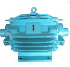 | to buy the pump NVDU in Ukraine, Kharkiv