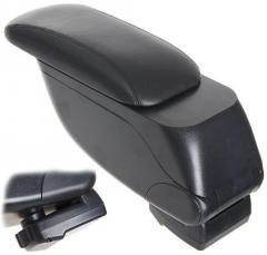 Подлокотник VITOL HJ48014 (Black+Black)