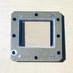 Защитное стекло к ПЗУ-5