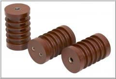 Insulators basic polymeric IOL-4/10