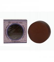 Глицериновое мыло Лаванда & Алкана Cocos 100