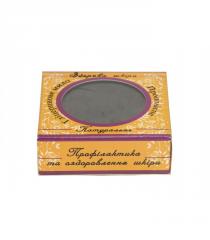 Глицериновое мыло Прополисное, Здоровая кожа Cocos 100 гр (7255)