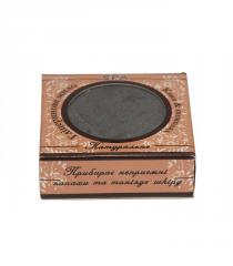 Глицериновое мыло SPA Кофе & Шоколад Cocos 100 гр (7254)