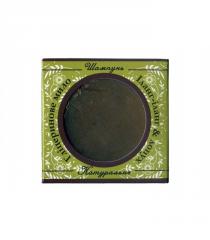 Глицериновое мыло-шампунь SPA Иланг-иланг & Лопух Cocos 100 гр (7242)