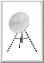 Antenna of a base station