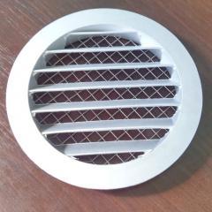 Ґрати вентиляційні