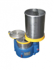 Automatic machine cutlet AK2M-40 price