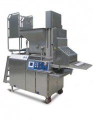 Cutlet device AMF600-II price