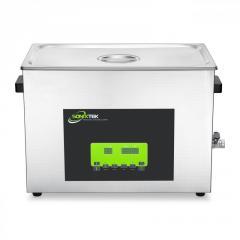 Ультразвуковая ванна Sonixtek 20 л 500 Вт с