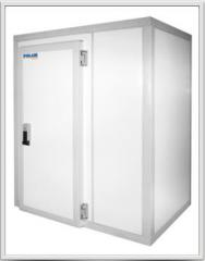 To buy the KXH-2-6 refrigerators, the price
