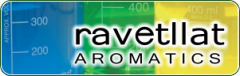 Ravetllat Aromatics fragrances