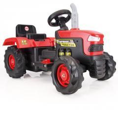 Педальний Трактор 07-321