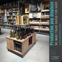 刨花板酒精贸易站