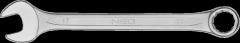 Ключ комбинированный 20*240мм NEO Tools 09-720