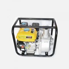 Мотопомпа бензиновая 80мм 7,0лс FERMER PS-80