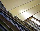 Стеклотекстолит электротехнический лист  1,5*1020*2020мм