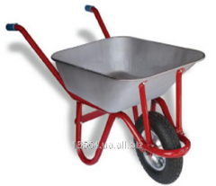 Wheelbarrow construction Kanat/KANAT/KGD-141