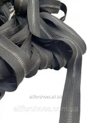 Блискавки для взуття