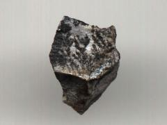 Марганец руда