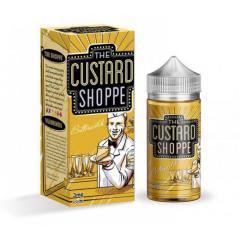 Курительная жидкость для эл.сигарет Candy King mix