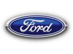 To buy the turbines Ford, Kryvyi Rih, Ukraine