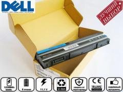 Батарея аккумулятор для ноутбука Dell Latitude