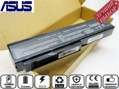 Батарея аккумулятор для ноутбука Asus A32-M50