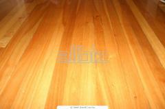 Floor board Kiev