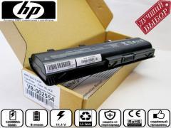 Батарея аккумулятор для ноутбука HP Compaq