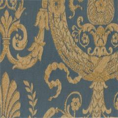 Обои текстильные от известнейших итальянских