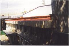 Герметизирующий материал Викар С-ЛТ(ПВХ) 200Х2