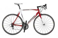 Велосипед шоссейный Author A 55